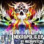 Nekropolis ep