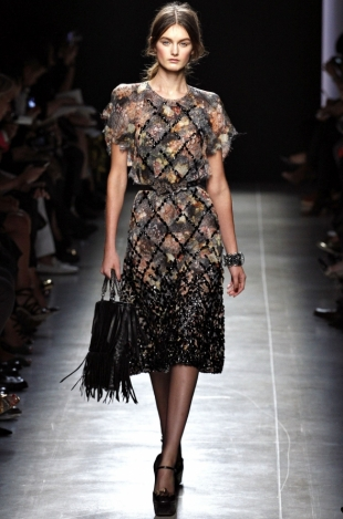 Bottega-Veneta-Collection-Spring-2013-19