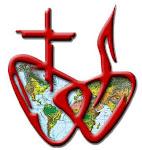 Carisma de los Misioneros de los Sagrados Corazones