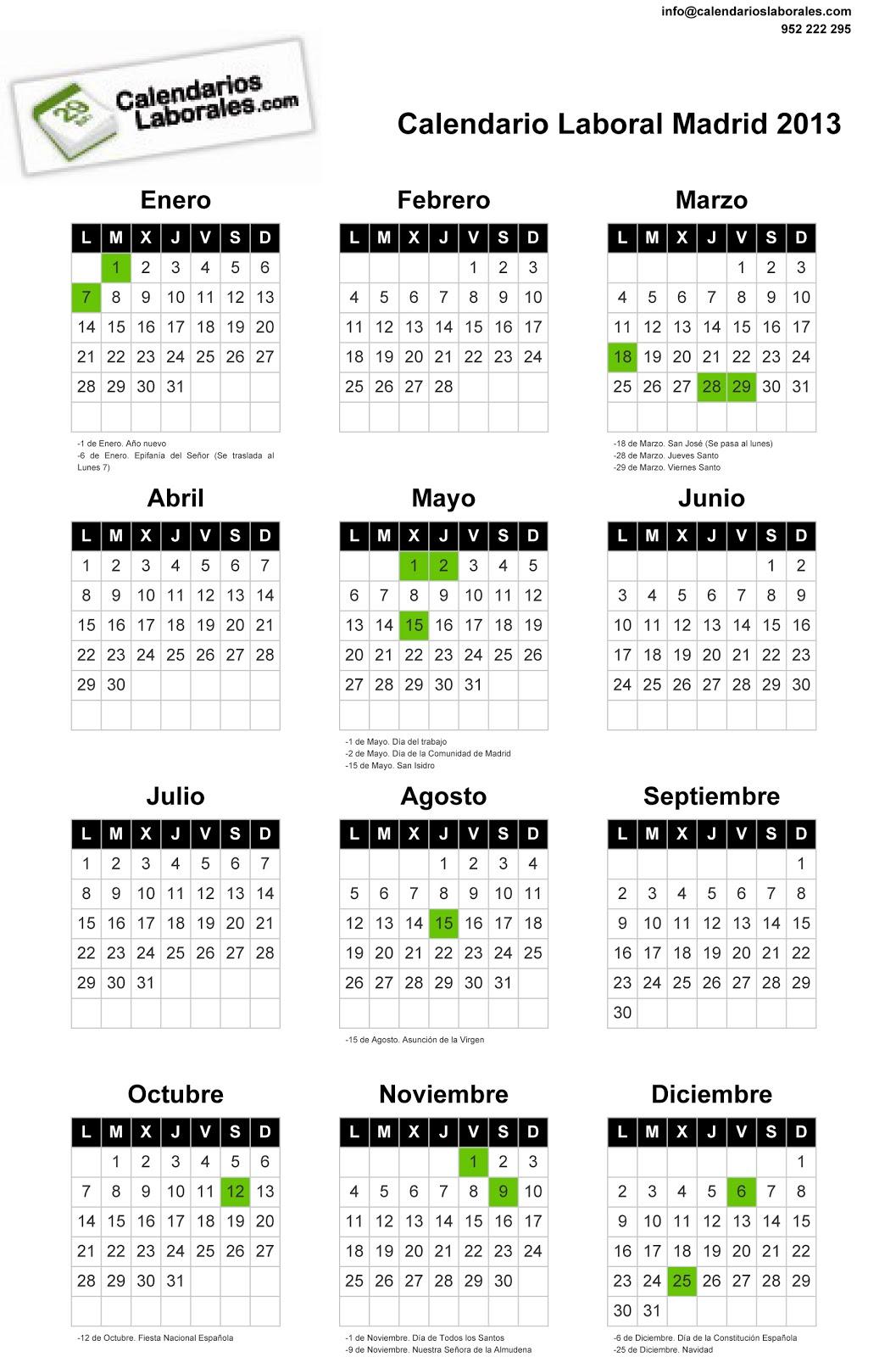 Hoops And Yoyo Printable Calendar 2016 | newhairstylesformen2014.com