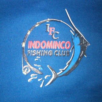 IFC ( INDOMINCO FISHING MANIA )