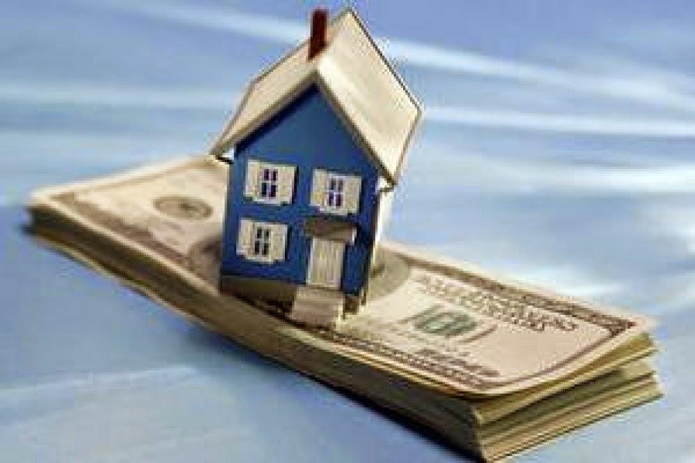 Хороший сайт для покупки недвижимости за границей
