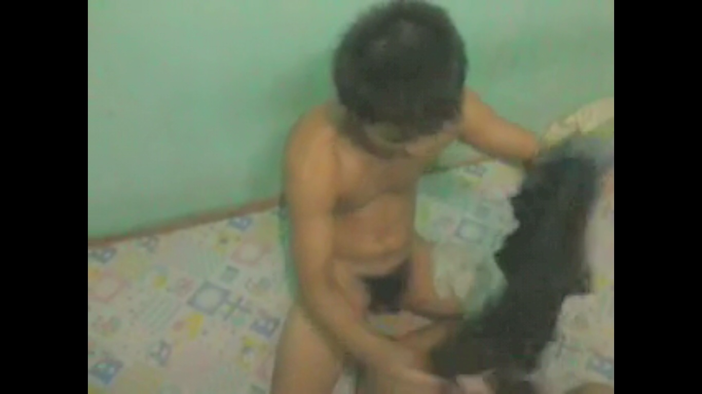 manipuri girls naked sex
