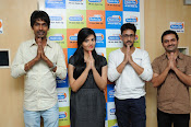 Dhanalaxmi Talupu Tadithe team at Radio city-thumbnail-8