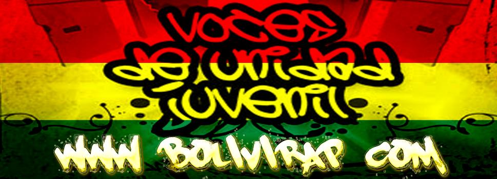 BOLIVIRAP