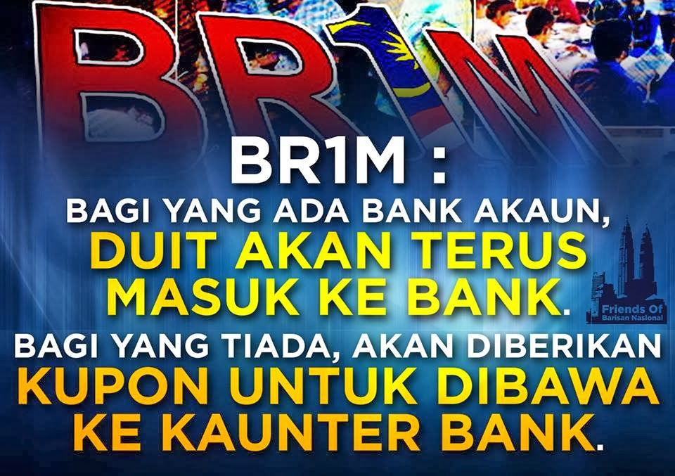 BR1M 3.02014