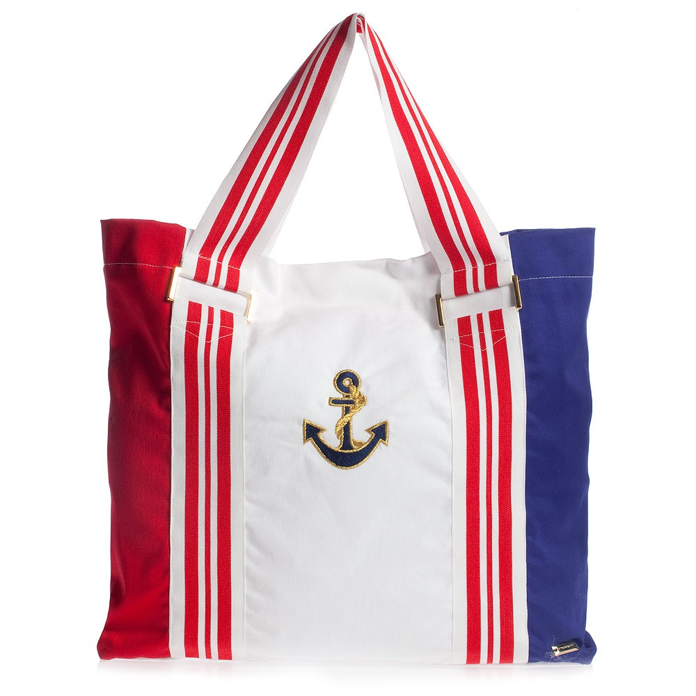 nautical+bad+beach+bag+red+white+blue+anchor+parrot+designer+bag.jpg