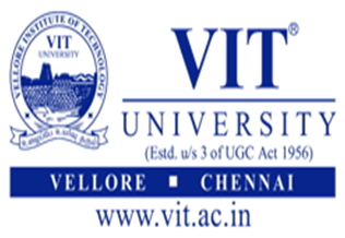 bharathiar university m.phil thesis submission form Looking for himalayan university mphil phd admission 2018 visit yosearch for mphil & phd programs 2018 eligibility, application form, selection and dates.