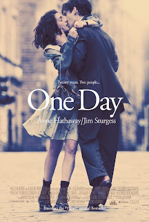 Watch One Day (2011) movie free online