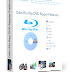 DOWNLOAD ODIN BLURAY RIPPER PLATINUM 9.8.1 FULL VERSION [ PATCHED ]