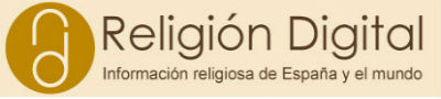 Religión Digital.........