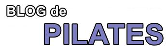 Blog de Pilates - Quero Conteúdo