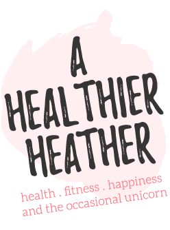 a.healthier.heather