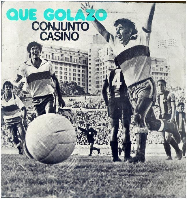 Casino que casino gaming sets