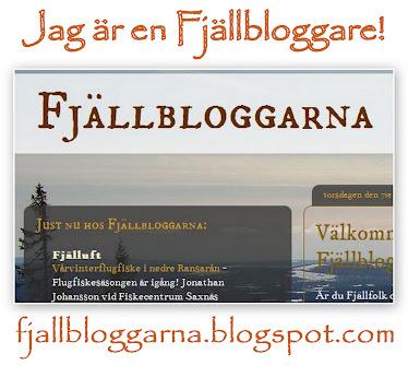 Banner-galleri: