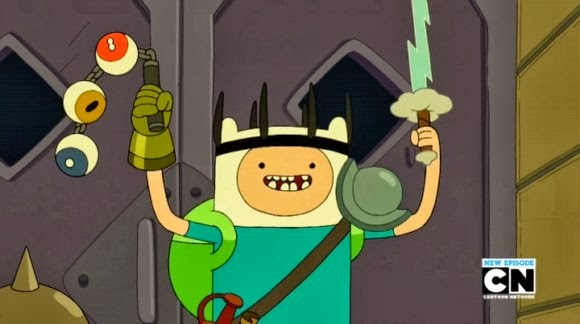 Adventure.Time.with.Finn.and.Jake.S05E36