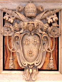 La decorazione n.5