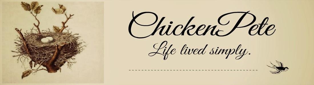 ChickenPete