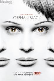 Assistir Orphan Black Online Dublado e Legendado