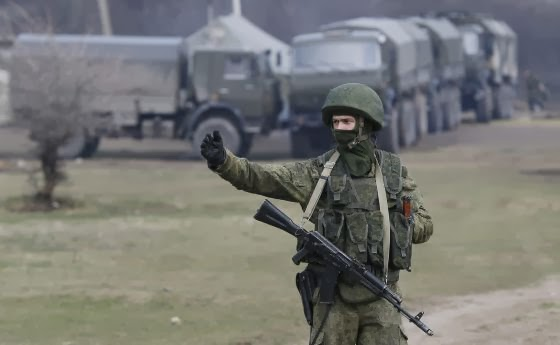 la-proxima-guerra-el-g7-amenaza-a-rusia-con-represalias-si-no-se-retira-de-crimea-ucrania