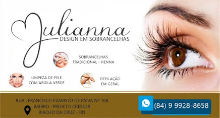 JULIANA DESIGN