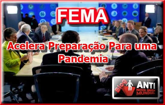 [Imagem: fema+Acelera+Prepara%C3%A7%C3%A3o+Para+uma+Pandemia.jpg]
