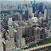 2014-07-19 Candid: Helicopter Ride Over Manhatten-NY