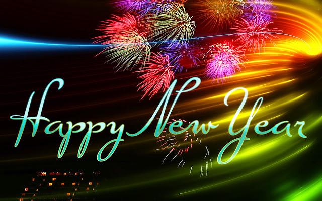 Podsumowanie 2015 roku!