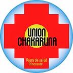 Union Chakaruna