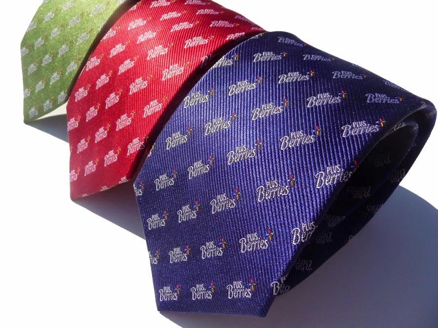 La corbata cada uno escoge el color de la suya enero 2015 - Que es jacquard ...