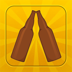 Image result for untappd png