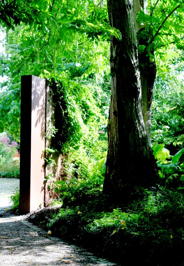 Blombergs park