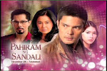 Pahiram Ng Sandali  March 6 2013 Episode Replay
