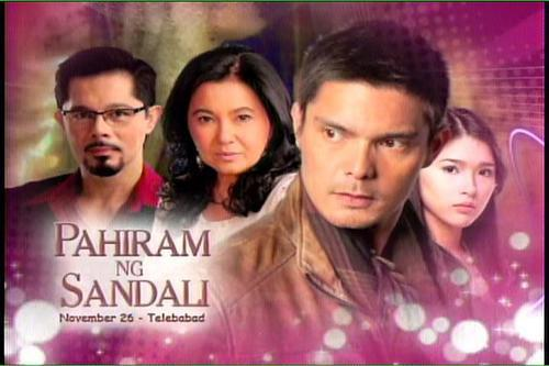 Pahiram Ng Sandali (Finale Episode) - March 15,2013 Pahiram