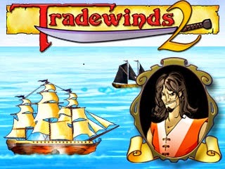 Tradewinds 2 fi;;