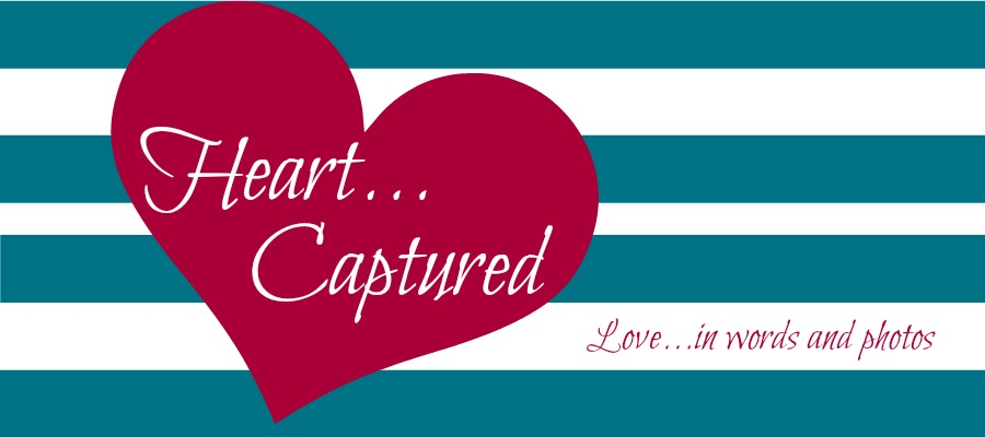 Heart...Captured