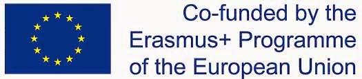 Cofinanciado por la UE