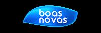 ▼ TV Boas Novas | Eu quero mais