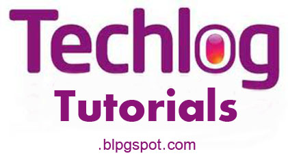 Schlumberger techlog software review techlog tutorials techlog is a schlumberger owned windows based software platform intended to aggregate all the wellbore information it allows the user to interpret any log fandeluxe Gallery