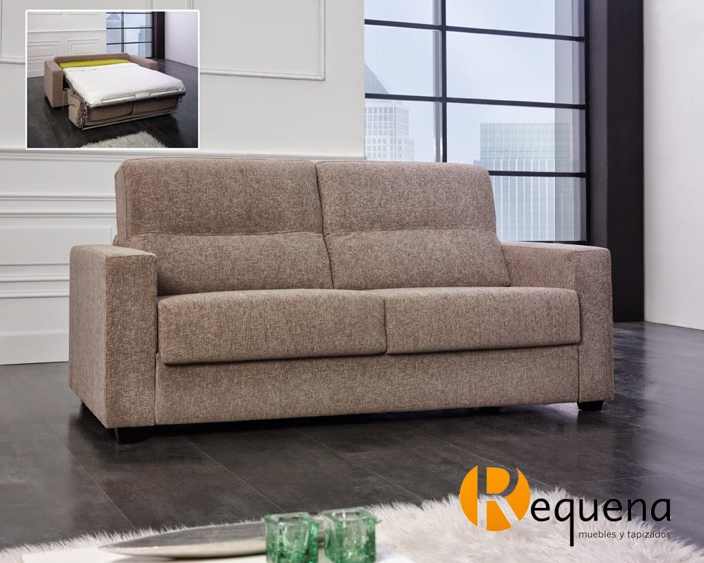 Muebles y tapizados requena tipos de sof for Sofas individuales comodos