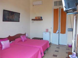 Room Nro 2 V2