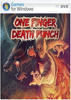 http://1.bp.blogspot.com/-6sWERxuy7xg/U6laJaV1uJI/AAAAAAAAK-I/LT8so1bSK7Y/s1600/One+Finger+Death+Punch++Desura+c.jpg