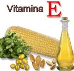 sanatate cu vitamine