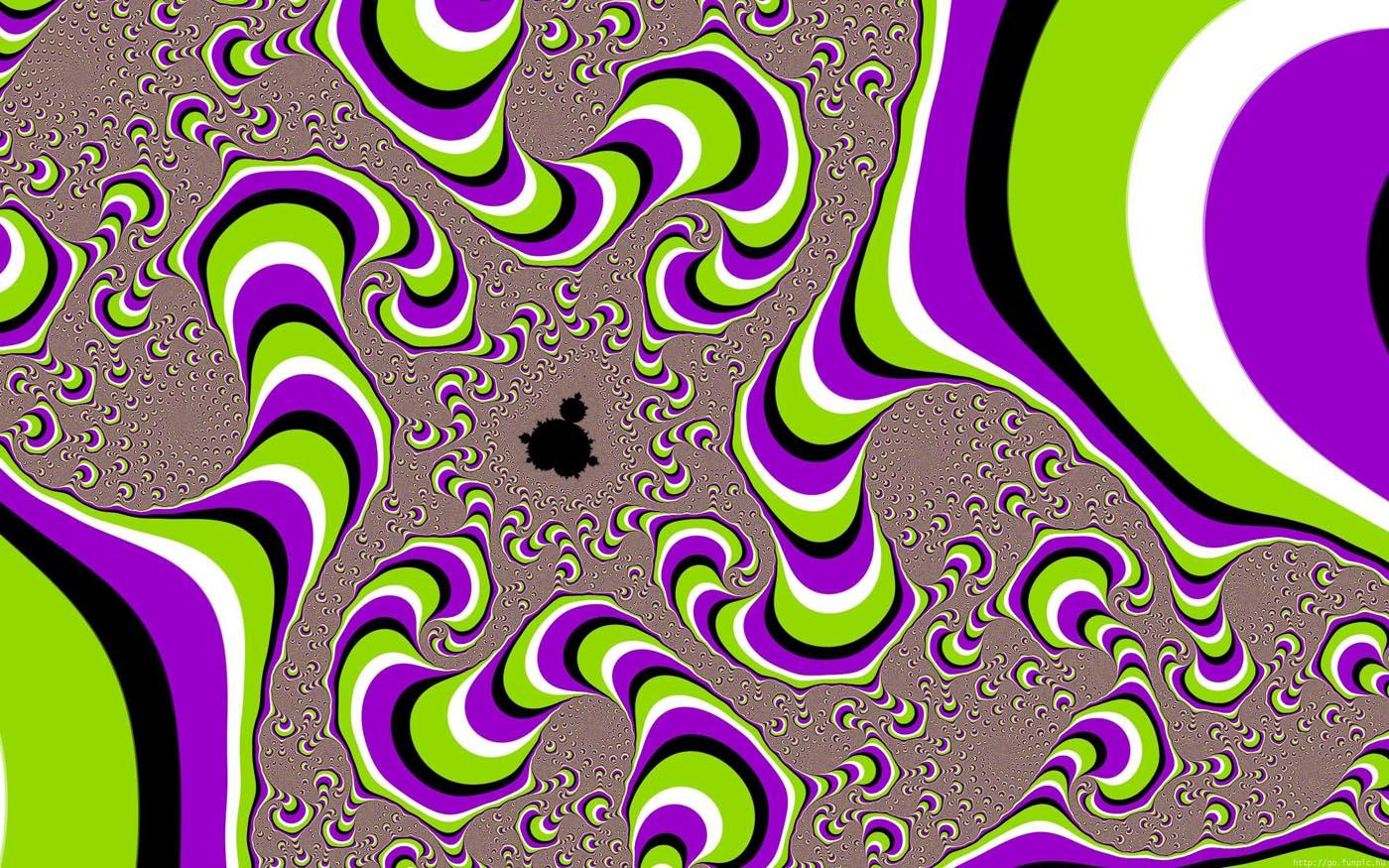 http://1.bp.blogspot.com/-6sXyjYpEzkc/TsfXtNLEPsI/AAAAAAAANqo/IF8vzLwCRy8/s1600/psychedelic-screen-melt.jpg