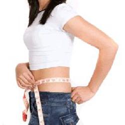 Cara Diet Agar Langsing dan Cepat Kurus