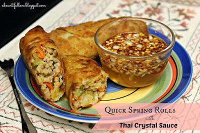 http://www.abountifullove.com/2014/09/quick-spring-rolls-with-thai-crystal.html