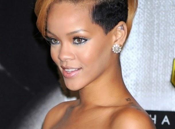 de pelo corto cada da mas gana popularidad en mujeres de todas las edades ya que este tipo de corte se puede complementar con cualquier look - Pelos Cortos Modernos