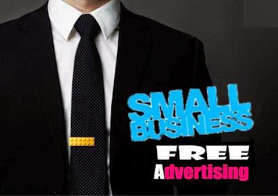 Memaksimalkan Iklan Bisnis Gratis