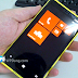 Nokia Windows Phone 8 Lumia Smartphone Images Leak from China?!
