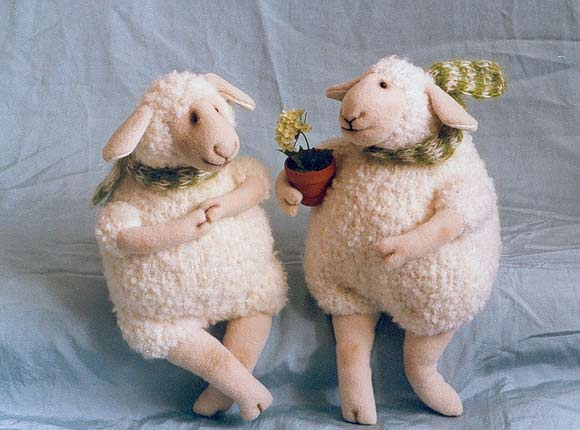 stuffed_sheep2